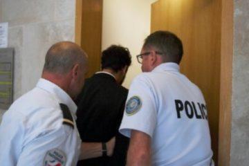 فرنسا: القضاء يقرر سجن المغني المغربي سعد لمجرد في قضية اغتصاب