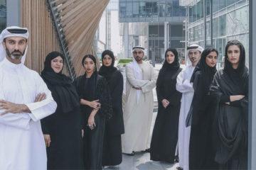 Dubai Design District 8 مصممين إماراتيين يشاركون في معرض لندن للتصميم 2018