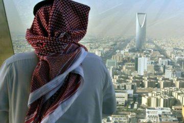 كم هو السعر المناسب للمسكن في السعودية؟