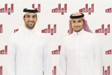 «معرض الخليج للعقار» يستعد لعرض مشاريع «شركة أرادَ» في الشارقة