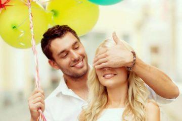 أكثر 10 صفات تحبها المرأة في الرجل