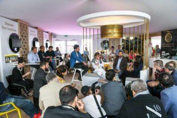 """تعرَّف على تفاصيل الفيلم السعودي المشارك في مهرجان """"كان"""" السينمائي"""