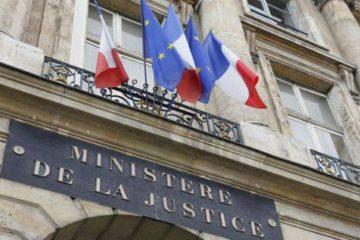 قاض فرنسي يفرج عن جهادي مفترض…عن طريق الخطأ