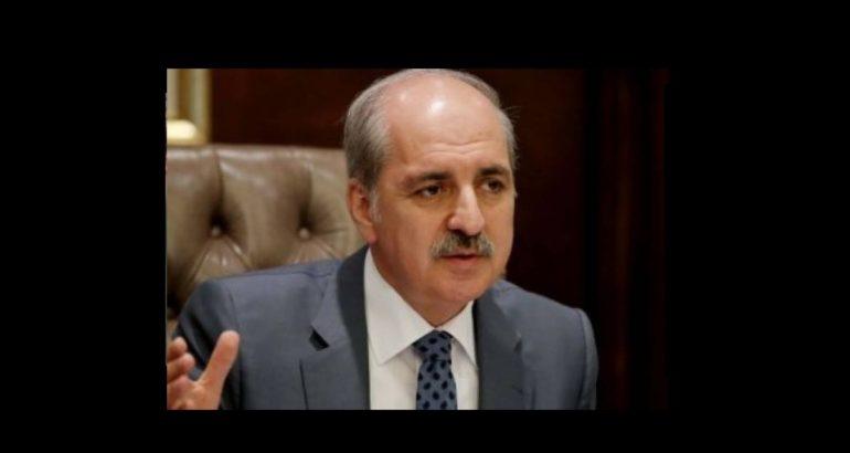 """تركيا تردُّ على """"MBC"""" : من يمنع مسلسلاتنا هو الخاسر"""