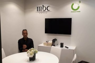 """""""Mbc"""" تقرر إيقاف عرض المسلسلات التركية على شاشتها"""