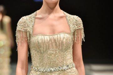 أسبوع الموضة السعودي لربيع وصيف 2019 تمّ تحديده