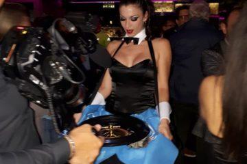 #Playboy تلفزيون بلاي بوي يثق في مارك Marc Dorcel