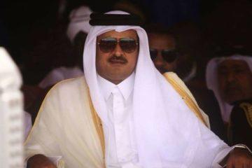 خبير يحذر… دولتان جديدتان تواجهان مصير قطر