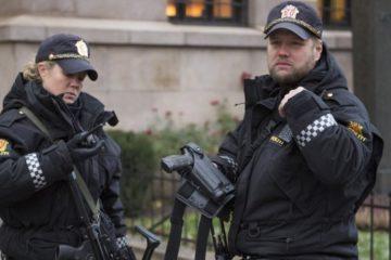 النرويج تعتقل مواطنا روسيا بتهمة التجسس لصالح بلاده