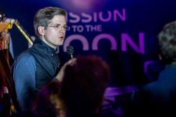 """""""الفضاء ملك للجميع – ريد بول تعلن عن أول مهمة خاصة إلى القمر"""
