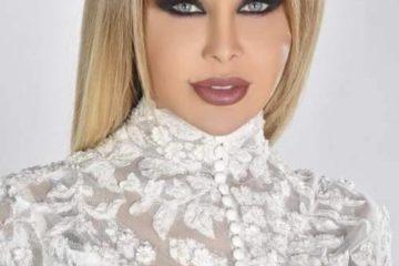 """رولا سعد: """"هيفاء وهبي فنانة وليست مطربة..وربحت دعوتين ضدها!"""""""