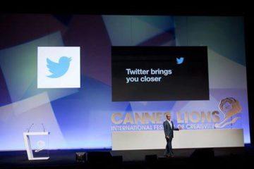 تويتر لايت أصبح الآن متاحاً للتحميل في لبنان