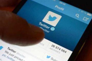 تويتر: إيقاف أكثر من 1.2 مليون حساب بسبب الترويج للإرهاب