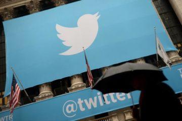 """""""تويتر"""" يحظر إعلانات العملات الرقمية بدءاً من الثلاثاء"""