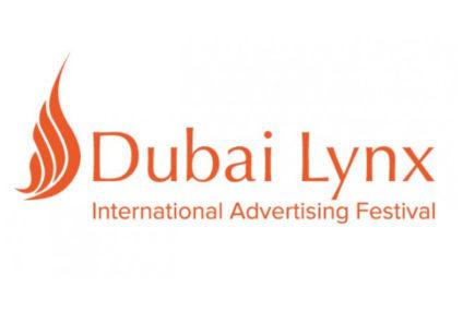 """تعلن شركة """"دبي لينكس"""" (Dubai Lynx) عن إطلاق تطبيق """"قلاس لينكس"""" (Glass Lynx)"""