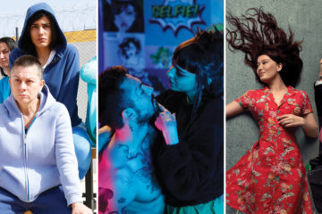 Mipcom: الدراما تزخر بالعروض التركية