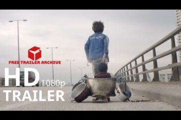Cannes film festival الطفل «زين».. لاجئ سوري هرب من الموت ليُبهر العالم