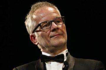 "Festival de Cannes يعتقد تيري فريمو الآن أن أفلام نيتفليكس ""تستحق شرف المسابقة"" في مهرجان كان السينمائي"