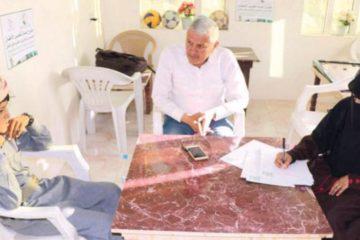 امتناع الميليشيات عن دفع رواتب المعلمين يهدد جيلاً كاملاً بالضياع