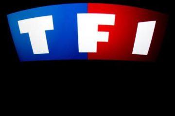 """في MIPCOM عام 2018، حدث كبير في عالم السمعي البصري، أعلن TF1 أنها حصلت """"ورصيف""""، وسلسلة جديدة من الدراما ألكس بينا سلسلة الحدث الخالق """"لا كاسا دي بابيل""""."""