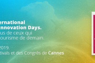 ثلاثة أيام من الغوص الغامر في قلب السياحة الدولية مخصص للمهنيين لزيادة قدرتهم على الابتكار والتفاعل في السوق في حركة دائمة.