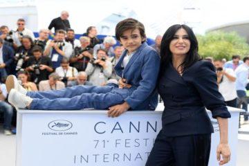 العرب في محافل سينمائية دولية: نقاط القوة والضعف