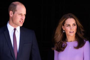 كايت ميدلتون لن تمضيَ عيد ميلادها برفقة الأمير ويليام.. والسبب؟