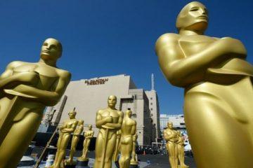 هكذا تختار أكاديمية فنون السينما الفائزين بالأوسكار