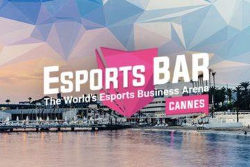 عالم E-sport في كان من 12 إلى 14 فبراير 2019