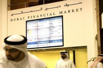 """700 من """"الكبار"""" يشاركون بالمنتدى المالي العالمي 2019 في دبي"""