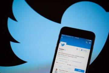 تويتر يكشف حقيقة مقلب تغيير تاريخ ميلادك
