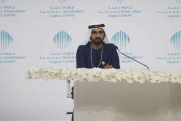 محقق بيزوس الخاص: السعودية حصلت على معلومات خاصة من هاتفه