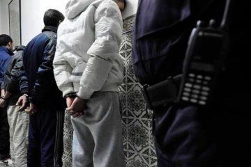 الجزائر تفكك خلية إرهابية