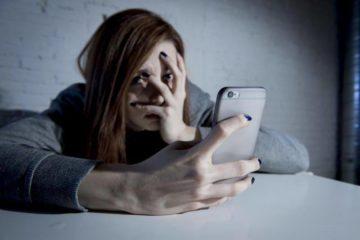 وسائل التواصل الاجتماعي تسبب الاكتئاب؟ الحقيقة الكاملة