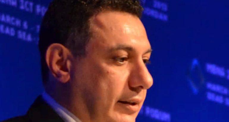 القضاء الإيراني: طهران ستسلم نزار زكا إلى لبنان