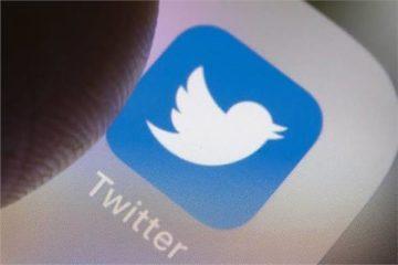 «تويتر» تعمل على إجراءات جديدة  من أجل «مكافحة المحتوى المزيف» International Festival of Creativity
