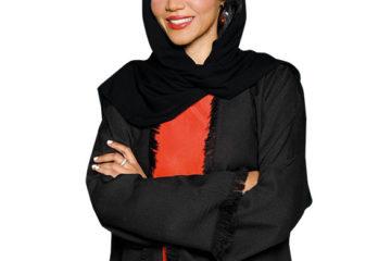 تلفزيون دبي.. دورة جديدة تحلّق في «الفضاء» Mipcom 2019