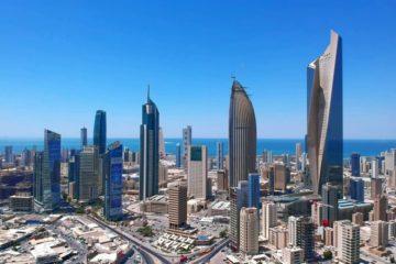MAPIC 2019/  مبيعات سوق العقار الكويتي تبلغ 5.9 مليار دولار