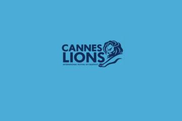 يوم 3 Cannes Lions