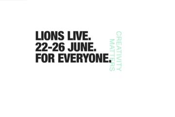 جولة في اليوم الأول Cannes Lions