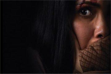 لا جديد في شباك التذاكر.. فيلم «الصندوق الأسود» في الصدارة