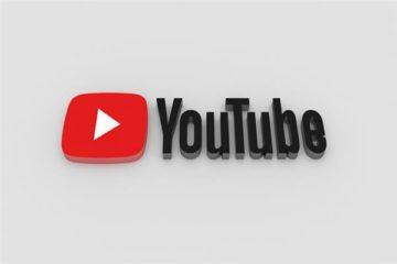 بعد عطل لعدة دقائق.. عودة خدمة «يوتيوب وجيميل»