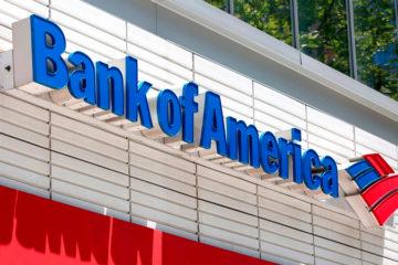 «بنك أوف أميركا»: صناديق الأسهم استقطبت تدفقات بـ 27.8 مليار دولار في أسبوع