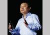 وراء الاقتصاد.. وانغ شيانغ.. ملك الهواتف الجديد في الصين