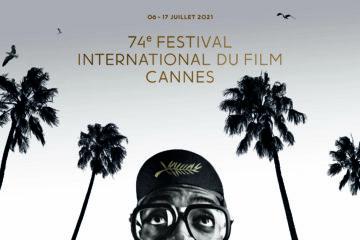 تقديم لجنة تحكيم الدورة 74 لمهرجان كان السينمائي / Presentation of the jury of the 74th Cannes Film Festival