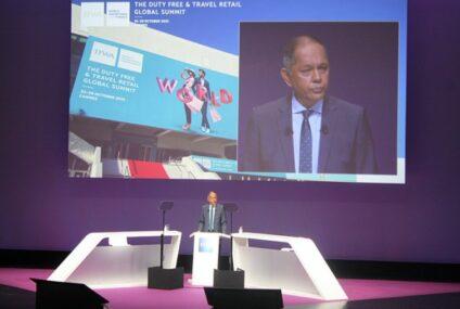 مؤتمر TFWA العالمي: تقرير كامل
