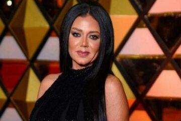 بعد إلهام شاهين.. رانيا يوسف تعلن التبرع بأعضائها بعد الوفاة
