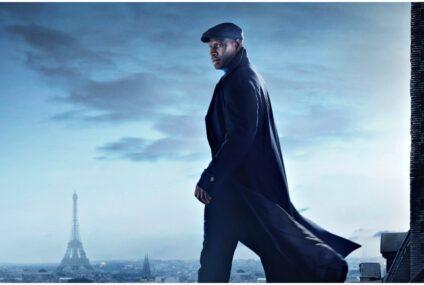 موهبة فرنسية تجد موطئ قدم قوي في سلسلة متنوعة – Mipcom