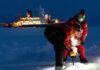 تبيع شركة فريمانتل Banner Factual Original «انجراف القطب الشمالي: عام في الجليد» إلى 170 إقليمًا (حصريًا)