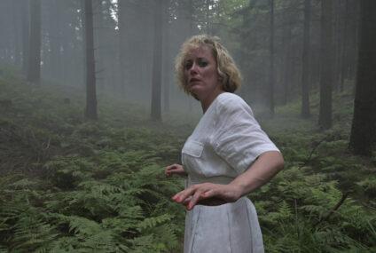 تقدم سلسلة أفلام الجريمة 'Dark Woods' المزيد من الصفقات للشاشة العالمية (حصريًا)
